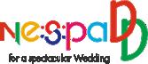 NespaDD|感動の結婚式を演出するオリジナルムービー<br>ペーパーアイテム作りのお手伝い